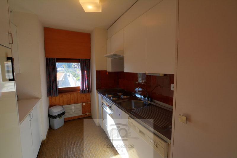 Appartement de vacances AV2 303 (2002048), Anzère, Crans-Montana - Anzère, Valais, Suisse, image 4